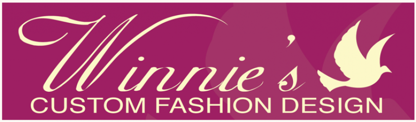 Winnie's Custom Fashion Designs and Creative Learning Center